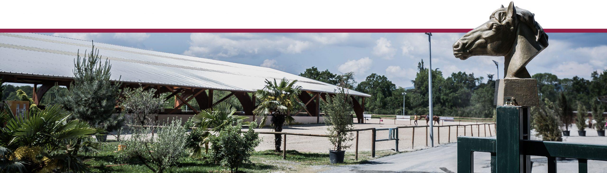 Domaine de la Sauvageonne